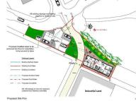 Land in Land at Hale View Road for sale