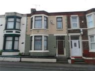 Ursula Street Terraced property for sale