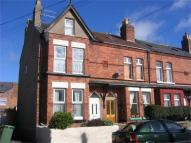 3 bedroom Maisonette for sale in South Road, West Kirby...