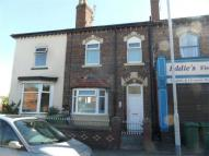 5 bed Detached property in Grove Road, BIRKENHEAD...