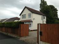 3 bedroom Detached home in 336 Pensby Road, Heswall...