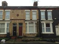 Terraced house for sale in Beatrice Street, BOOTLE...