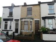 Woodville Road Terraced property for sale