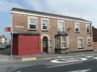 4 bed Detached property for sale in 55 Woodchurch Road...