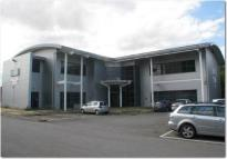 Commercial Property for sale in Stephenson Way...