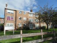 Flat for sale in Parkfield Road, Aigburth...