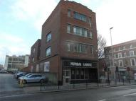 Commercial Property in 63 Argyle Street...