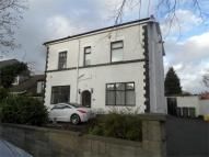 6 bed Detached property for sale in Litherland Park...