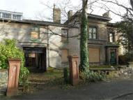 Detached house for sale in Highfield Road...