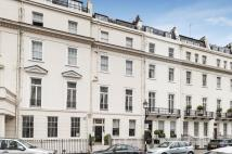 Flat for sale in Chesham Place, London...