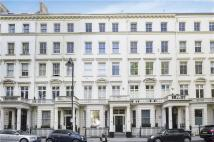 2 bed Flat in Stanhope Gardens, London...