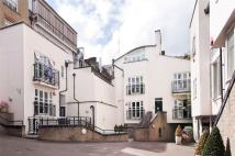2 bed Flat in Peony Court...