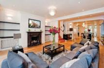 6 bedroom home to rent in Melbury Road, London, W14
