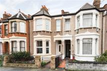 4 bed house for sale in Ashbourne Grove, London...
