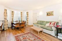 1 bedroom house for sale in Holland Road, London, W14