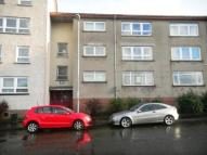 2 bed Flat for sale in Larkfield Road, Gourock...