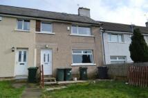 Terraced house for sale in Kent Road, Bingley...