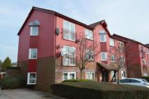 Flat for sale in Rochester Road, Birstall...