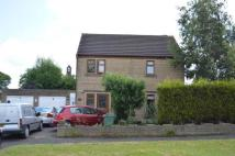 4 bedroom Detached house for sale in Church Road, Liversedge...