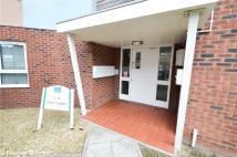2 bed Apartment in Cwrt Cambria...