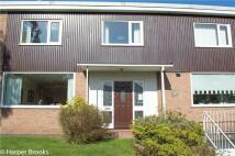 4 bed Detached home in Killins Lane, Shotton...