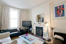 1 bed Flat to rent in Winchester Street...