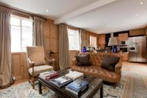 2 bedroom Flat to rent in Catherine House...
