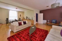 3 bedroom property to rent in Cornwall Road, London...