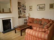 2 bedroom home to rent in Alderney Street, London...