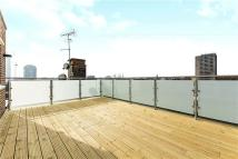 Penthouse for sale in Hepburn House...