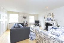 2 bedroom Flat to rent in Gloucester Street...
