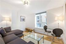 2 bed Flat in Matthew Parker Street...