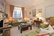 2 bed home to rent in Sutherland Row, London...