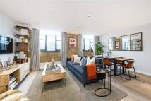 1 bed new house for sale in Embassy Works, Lawn Lane...