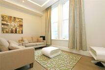 1 bedroom new Flat to rent in Kennington Lane, London...