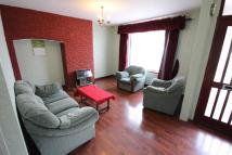 2 bedroom Terraced house in Blundell Road, Edgware...