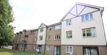1 bed Ground Flat for sale in Eagle Drive, London, NW9