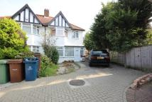 3 bedroom semi detached property for sale in PENYLAN PLACE, Edgware...