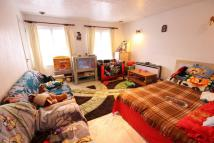 1 bed Maisonette in Colindale Avenue, London...