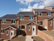 3 bed home for sale in 23a Cwm Coed Bettws...