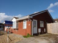 Semi-Detached Bungalow for sale in 71 Fairoak Chase Brackla...