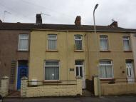 3 bed Terraced home to rent in 26 Cemetery Road...