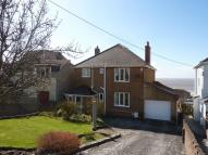 3 bedroom Detached house for sale in Ochiltree 10 Main Road...