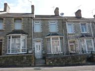3 bed Terraced house to rent in 8 Charles Street...