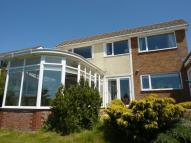 4 bedroom Detached property for sale in 23 Somerset View OGMORE...