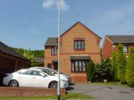 Detached property for sale in 41 St Michaels Way...