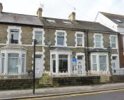 property for sale in 20 Ewenny Road Bridgend CF31 3HP