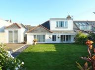 3 bed Semi-Detached Bungalow in 16 Craig Yr Eos Road...