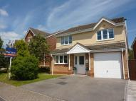 4 bedroom Detached home for sale in 44 Bryn Henfaes...