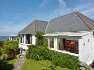 Detached Bungalow for sale in Windrush 9 Craig Yr Eos...